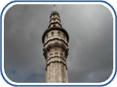 beyazıt kulesi mobese izle