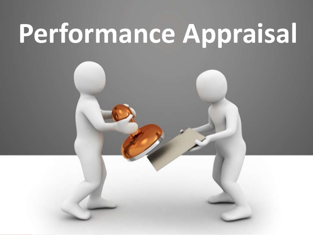performance appraisal of wiut Under armour industry analysis some of the customer of under-armour gave their review with your body to regulate temperature and enhance performance.