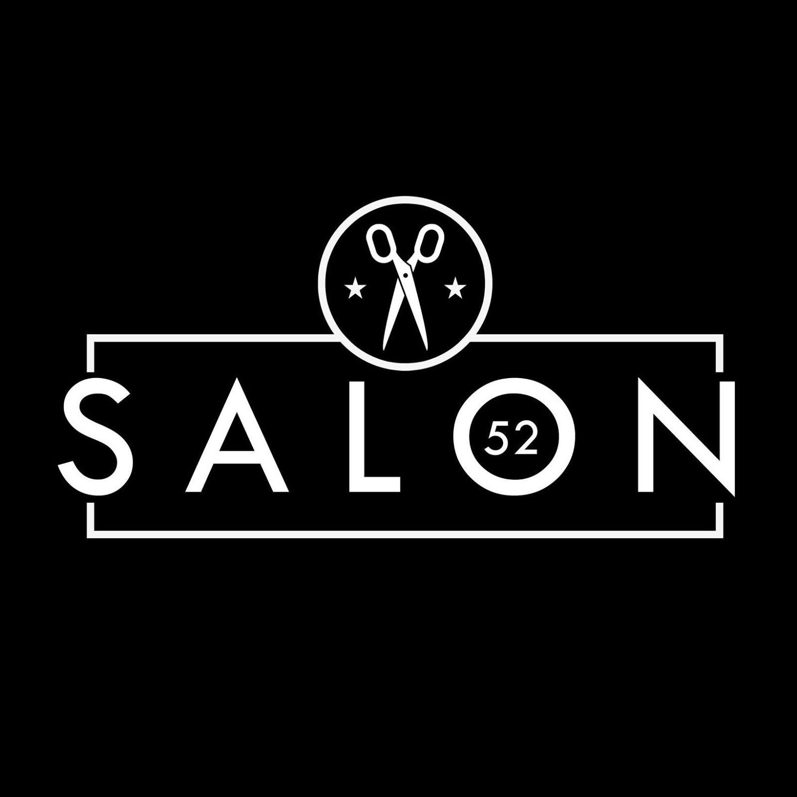 Salon52