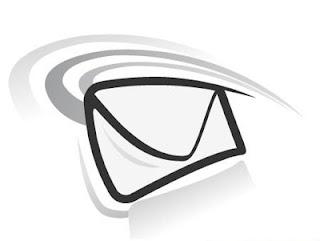 Menggunakan Fungsi Mail Merge Untuk Memudahkan Pembuatan Surat - Microsoft Office