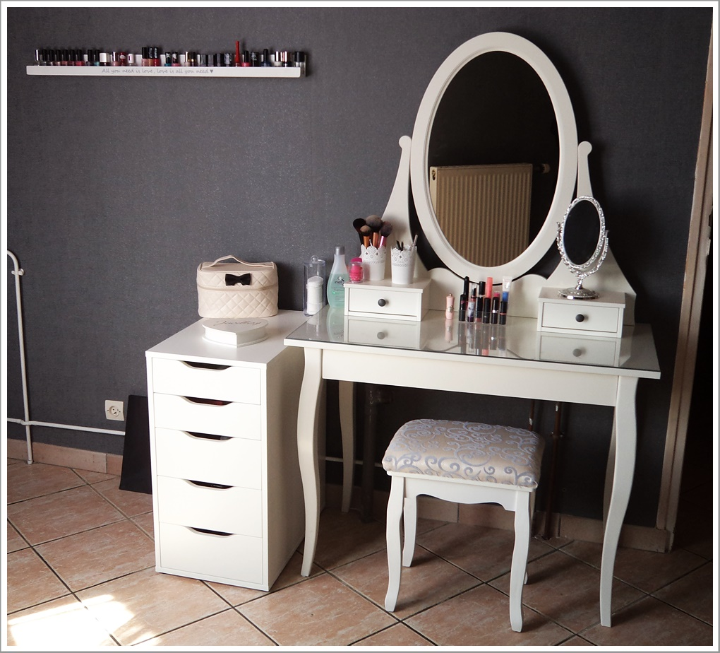 le blog de jessicaa haul ik a new yorker boohoo morgan sephora. Black Bedroom Furniture Sets. Home Design Ideas