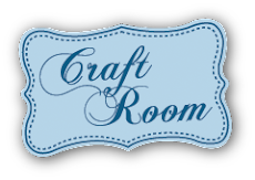 The Craft Room Online Shop