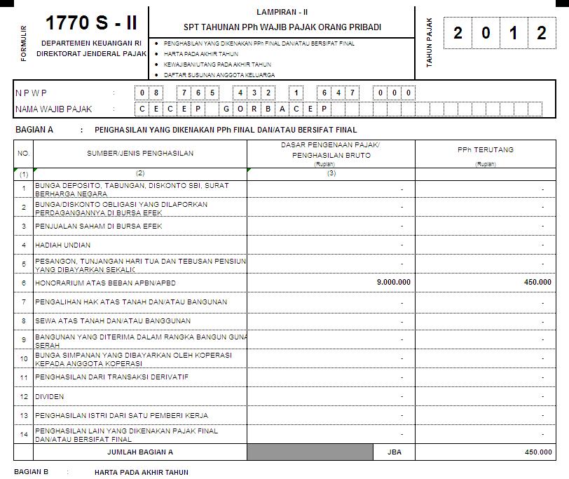 spt 1770 ss spt 1770ss form spt 1770 ss form spt 1770ss contoh