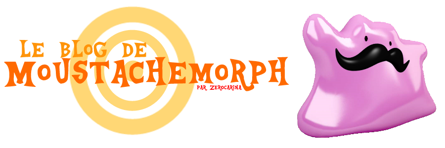Blog de Moustachemorph