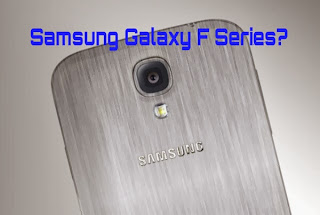 Samsung-Galaxy-F-New-Model-New-Edition-2014-002