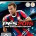 PES 2015 Reloaded Full Version
