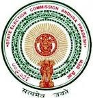 APPSC Polytechnic Lecturer Recruitment 2012 @ apspsc.gov.in 869 Jobs Apply Online Application Form