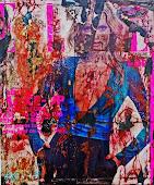 laamari nocera collage