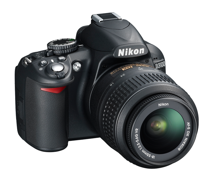 download user manual pdf nikon d3100 keindahan rh putrimelulu blogspot com d3100 user manual printable d3100 instruction manual