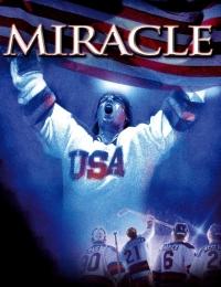 Miracle | Bmovies