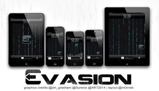 evasi0n 1.3 tool download