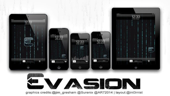 download evasi0n 1.2