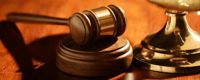 Principio de subsanabilidad de los actos de los interesados y Derecho Administrativo