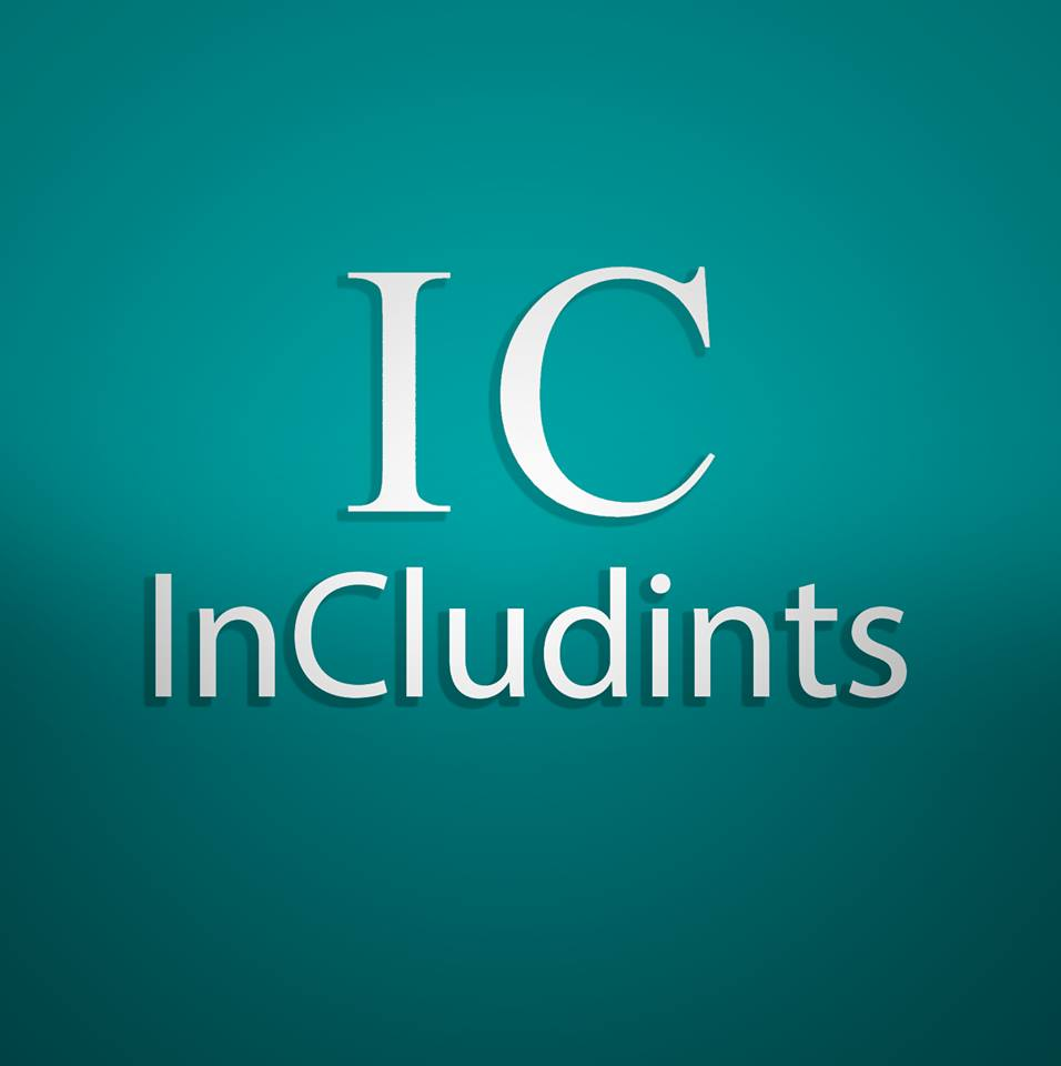 IC InCludints