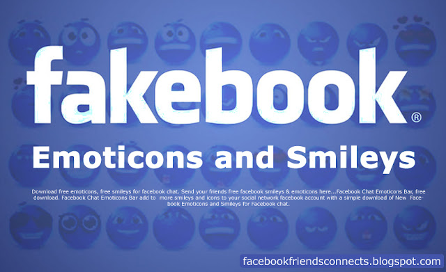 Facebook Smileys Download Facebook Emoticons And Smileys For