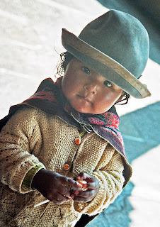 http://2.bp.blogspot.com/-gxtRuMbhGxM/T1t-vr2SLRI/AAAAAAAAF40/L1TzOJzbFRk/s1600/kid+1.jpg