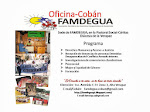 Oficina Cobán FAMDEGUA
