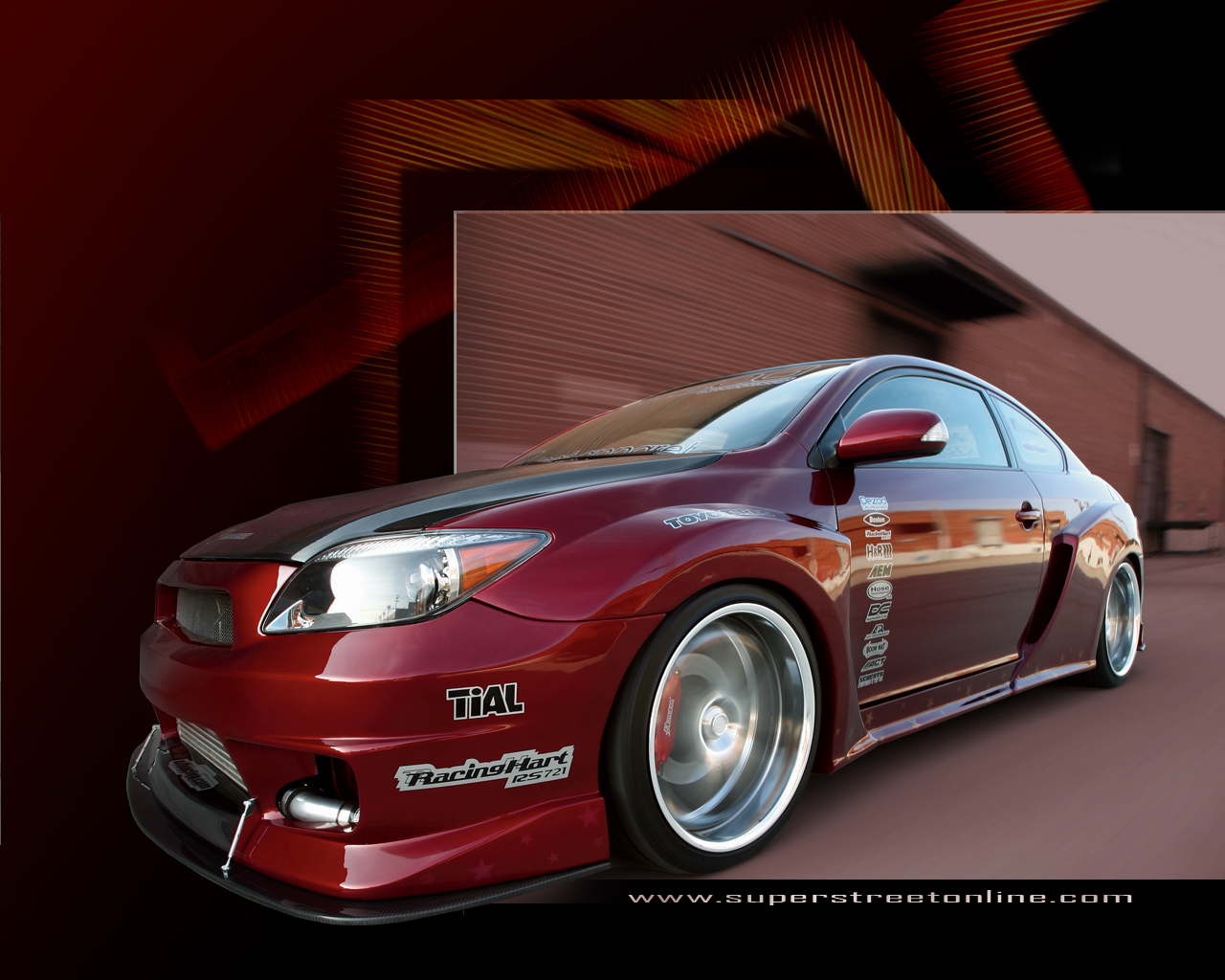 cool wallpaper import car - photo #6