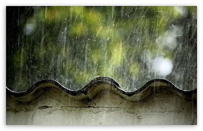 cell phone roof wallpapers of rain climat
