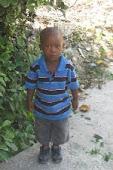 Edwin (Haiti)