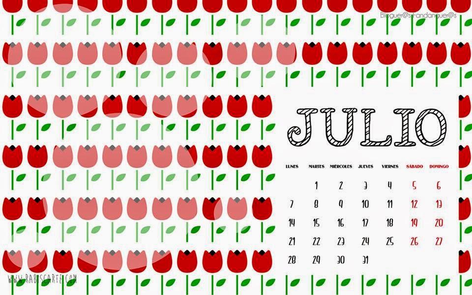 calendario3
