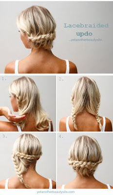 trecce estate 2015 acconciature tendenze capelli estate 2015 summer braids capelli tutorial hair fashion blog italiani colorblock by felym blog di moda tutorials summer braids tutorials tendenze acconciature capelli estate 2015