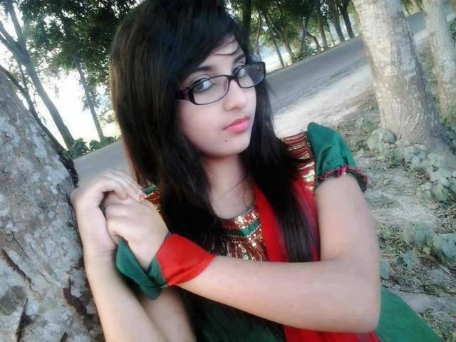 2 mumbai call girls with 1 - 2 2