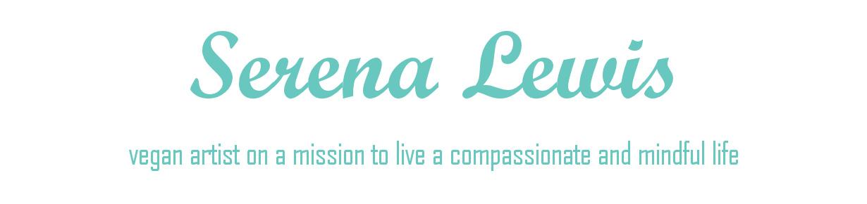 Serena Lewis
