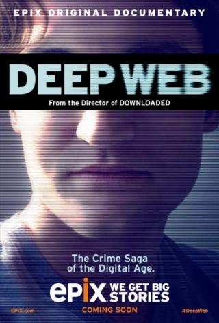 Web Chìm