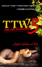 TTW 3 The Last Installment