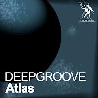 Deepgroove Atlas