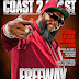 Freeway Covers Coast2Coast Magazine