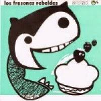 Al Amanecer, Los Fresones Rebeldes, Dia de la Música, 2014, Festival