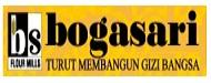 Lowongan Kerja Indofood Sukses Makmur (Divisi Bogasari)