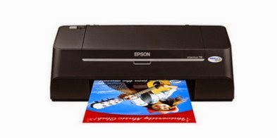Epson Stylus T11 Driver Download