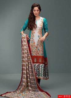 Long-Embroidered-Kameez-With-Churi-Pajama-1