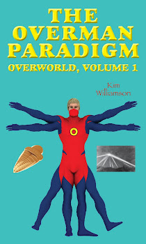 The Overman Paradigm