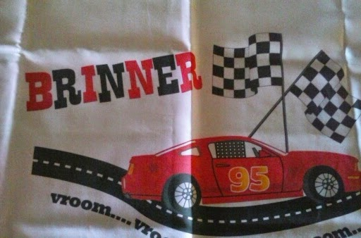 http://www.zoeyspersonalizedgifts.com/products/race-car-childrens-personalized-pillowcase-pillow.html