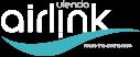 Ulendo Airlink logo
