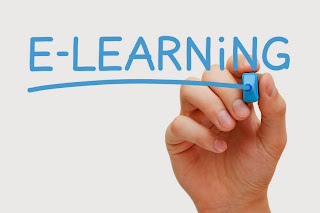 Diplomero AG | E-Learning Kurs: Vision · Ziel · Erfolg | Schritt für Schritt Ziele erreichen