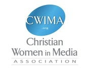 I am a member of Christian Women in Media