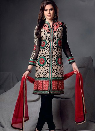 Ladies-Salwar-Kameez-Designs