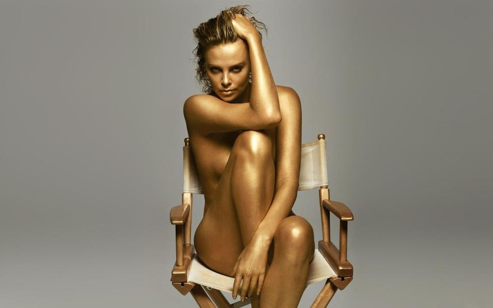 фотки девушек красивых голых