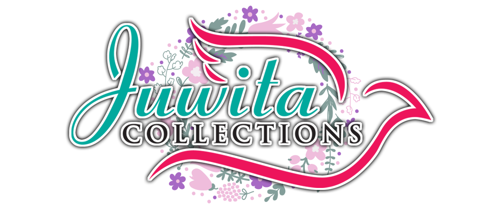 juwita collection