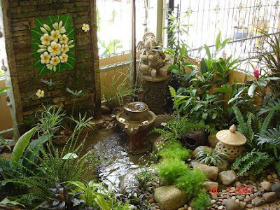 Home Garden Tree จัดสวน จัดสวนบ้าน จัดสวนสวย จัดสวนดอกไม้ จัดสวนต้นไม้ จัดสวนหย่อม