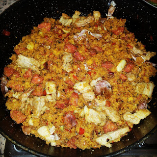 ... not exactly grandma s migas recipe on food52 not exactly grandma s