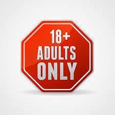 คำเตือน : เนื้อหาสำหรับผู้มีอายุ 18 ปี ขึ้นไปเท่านั้น