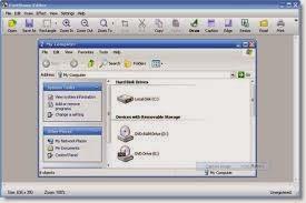 برنامج faststone capture 2014 لتصوير وتسجيل شاشة الكمبيوتر اخر اصدار