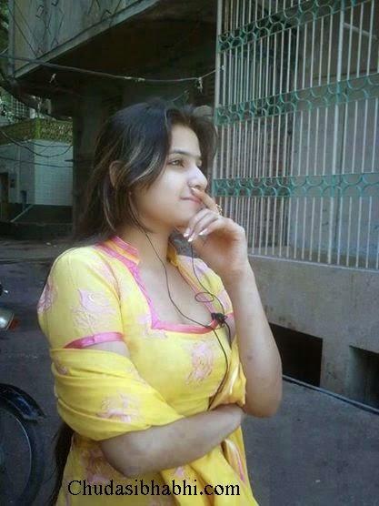 Kahani Hindi M Chudai Ki - Whoownescom