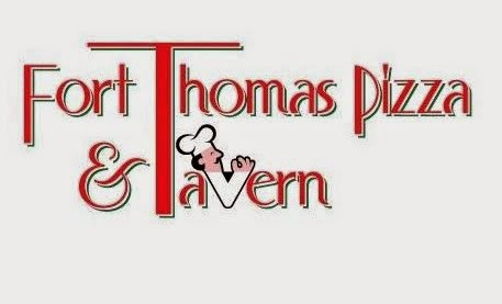 Fort Thomas Pizza